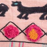 Housse de Coussin Allongée Rehn, image miniature 3