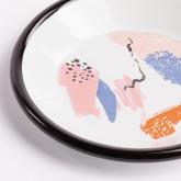 Assiette Magik  ø13.5cm, image miniature 5