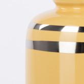 Vase Nyon, image miniature 3