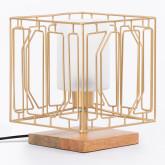 Lampe Rubhy 02, image miniature 2