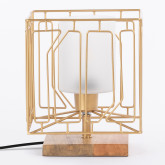 Lampe Rubhy 02, image miniature 3