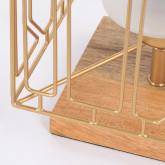 Lampe Rubhy 02, image miniature 4