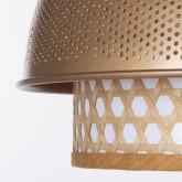 Lampe Ëlsy 03, image miniature 490551