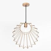 Lampe Bïggy 01, image miniature 2