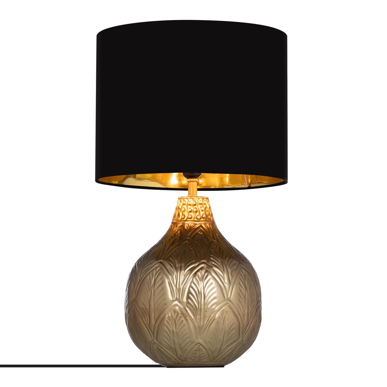 Lámpara Unga