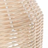 Lampe Edfu, image miniature 3