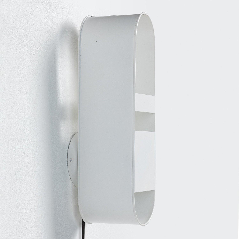 Lampe Belth 02, image de la galerie 1