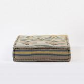 Coussin pour Canapé Modulaire Flaf, image miniature 2
