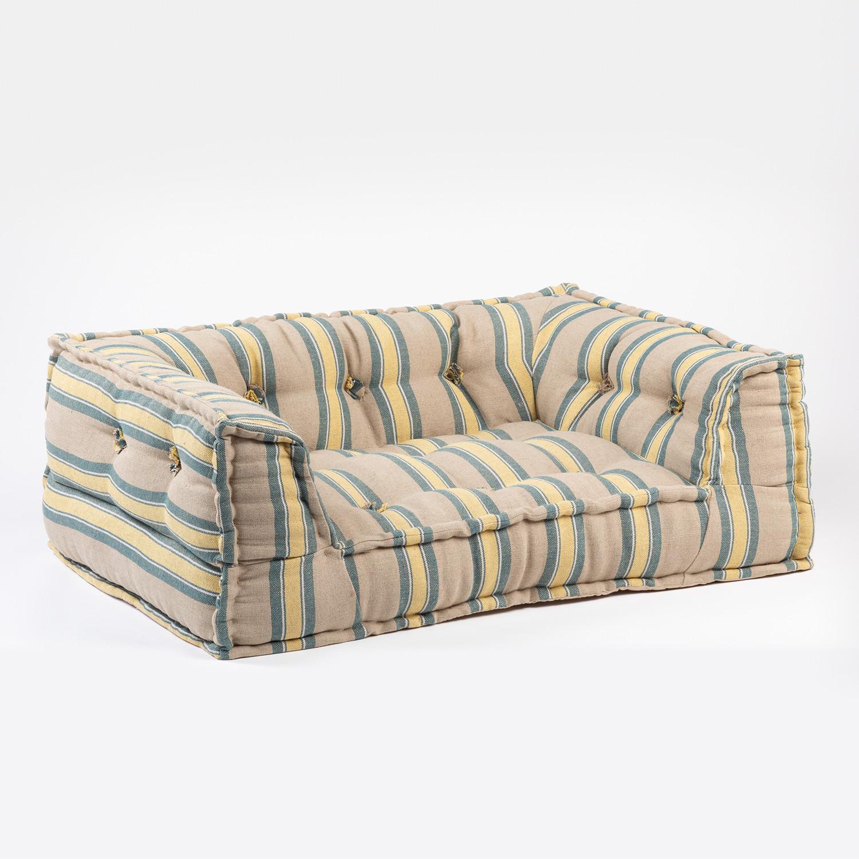 Canapé Modulaire Flaf, image de la galerie 1