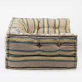 Canapé Modulaire Flaf, image miniature 2
