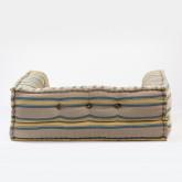 Canapé Modulaire Flaf, image miniature 4