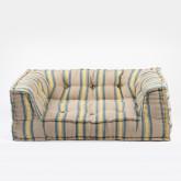 Canapé Modulaire Flaf, image miniature 3