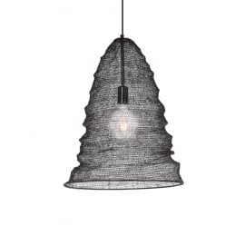 Lampe Iroq