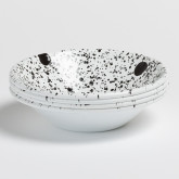 Set de 4 Bowls Dahlm by Bornn