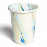 Set de 4 Vasos Llim by Bornn