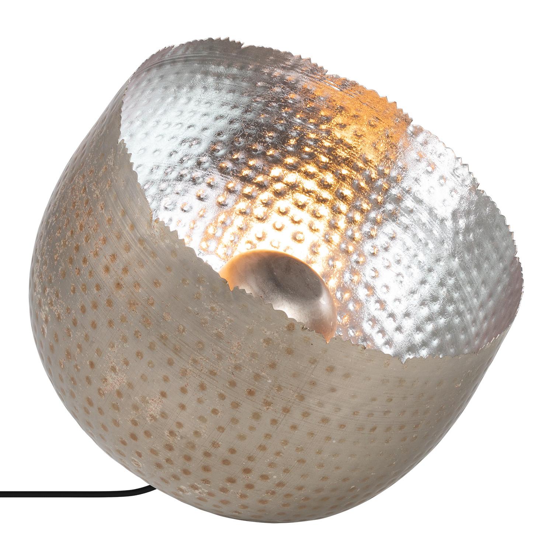 Lámpara Bölh