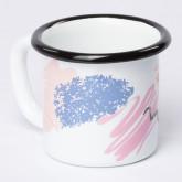 Pack de 4 tasses Magik, image miniature 2