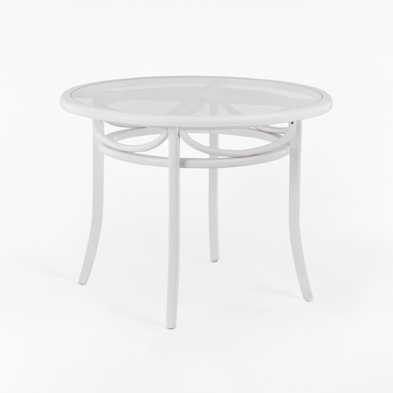 Table Thon, image de la galerie 1
