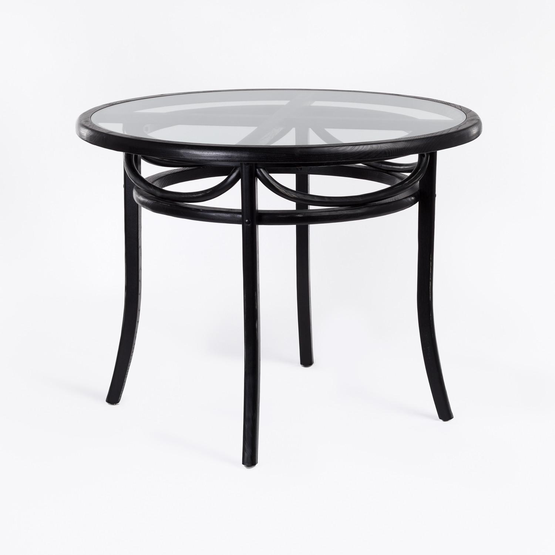 Table Thon Vintage, image de la galerie 1