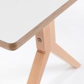 Table Igreg, image miniature 4