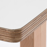 Table Igreg, image miniature 3