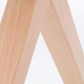 Table Igreg, image miniature 6