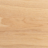 Mesa de Comedor Rectangular en MDF ( 150 x 90 cm) Allex