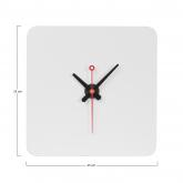 Horloge Ignass, image miniature 3