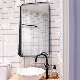 Espejo Bôu