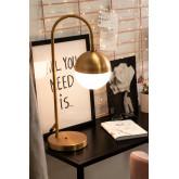 Lampe Flur, image miniature 1