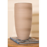 Vase en céramique Pali, image miniature 2