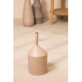 Vase en céramique Pali, image miniature 1