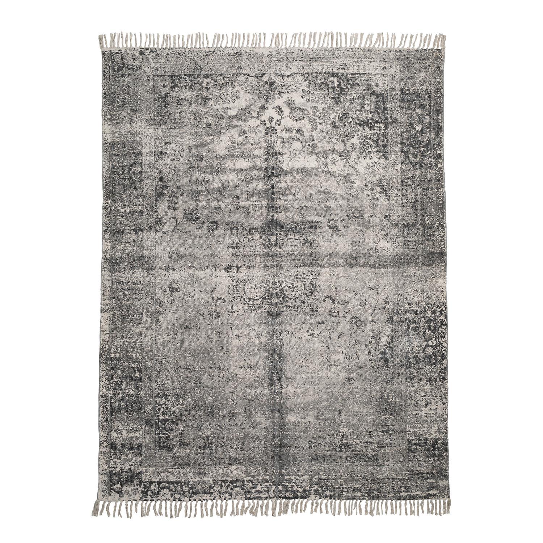 Tapis en coton Asulep , image de la galerie 1