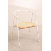 Chaise de salle à manger de style Uish, image miniature 1