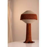 Lampe de table Henry, image miniature 2