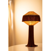 Lampe de table Henry, image miniature 3