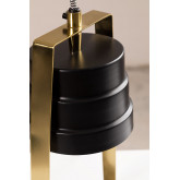 Lampe de Table Whiri, image miniature 3