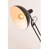 Lámpara de Pie Lexo