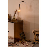 Lampe Esca 01, image miniature 2