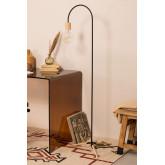 Lampe Esca 01, image miniature 1