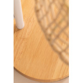 Lampe de table Gavia, image miniature 5