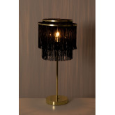Lampe de table Cleo, image miniature 2