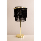 Lampe de table Cleo, image miniature 1