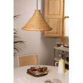 Lampe Dhoek, image miniature 1
