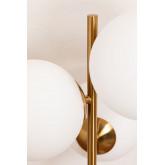 Lampe de table Uvol, image miniature 5