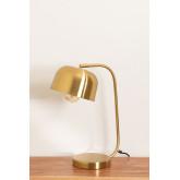 Lampe de table Koner, image miniature 3