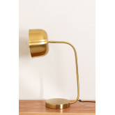 Lampe de table Koner, image miniature 5