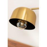 Lampe de table Koner, image miniature 6