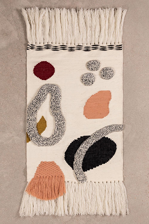 Tapis de Lana Lapu, image de la galerie 1