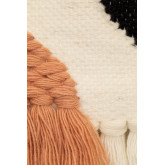 Tapisserie murale en laine de Lapu, image miniature 5
